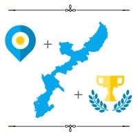 1番値段が高い土地はどこ?沖縄の地価をアプリで調査してみる.jpg