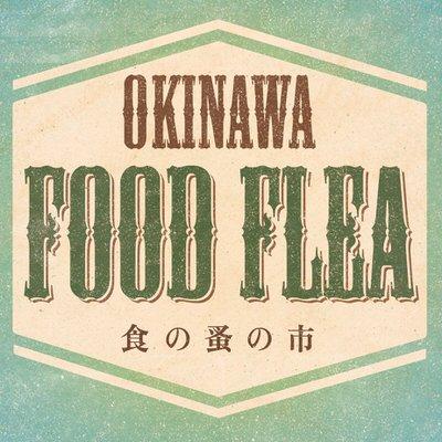 Food Flea