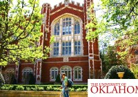 university-of-oklahoma-2