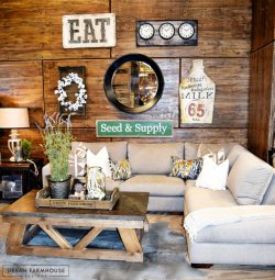 Small Of Urban Farmhouse Designs