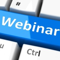 OCTM Monthly Webinars for Spring 2016