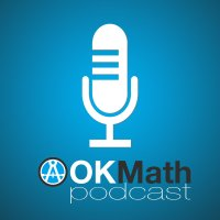 #14 OKMath Collaboration Launch