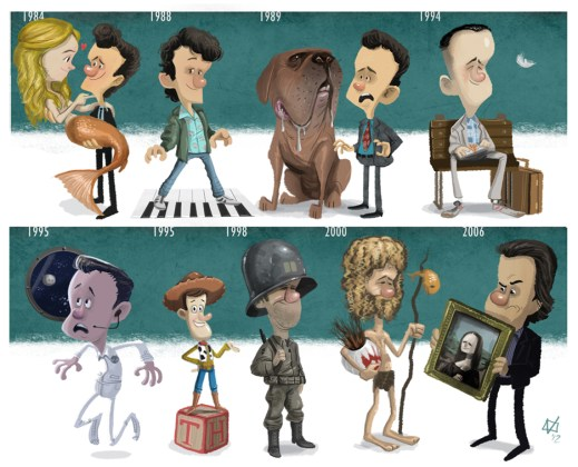 tom-hanks-film-evolution-0