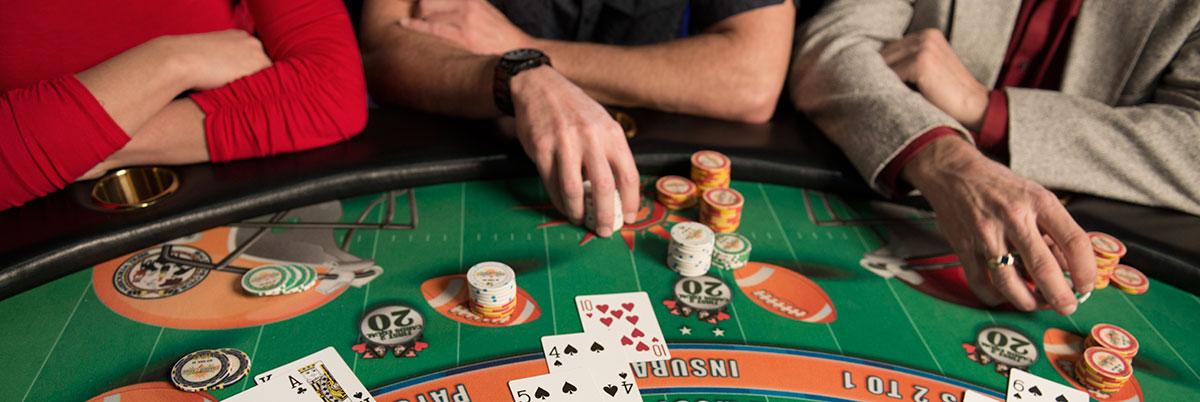 casinoFeatured_Para_A000192
