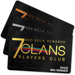 7-clans-players-Club-cards