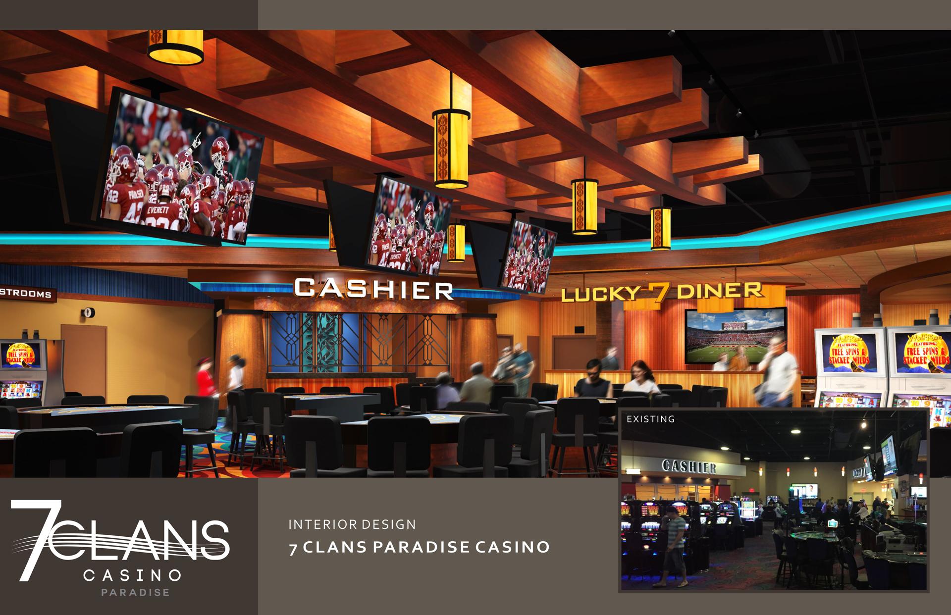 virtuaniy-kazino-paradis