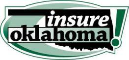Insure Oklahoma2