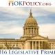 LegislativePrimer2016