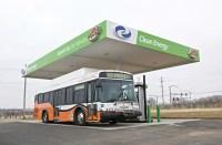 Mktg_natural_gas_station