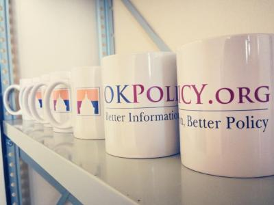 okpolicy_mugs