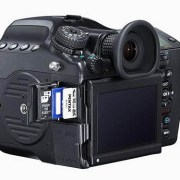 Pentax-645z-medium-format-camera-side