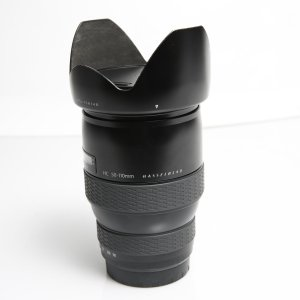 Hasselblad Lensa 50-110mm