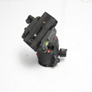 Sewa Murah. Manftotto 054  Mag Ball Head Tripod OKTARENT