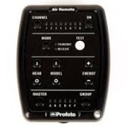 profoto air remote Universal Pin