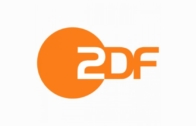 ZDF Live     Watch ZDF Live on OKTeVe ZDF Live