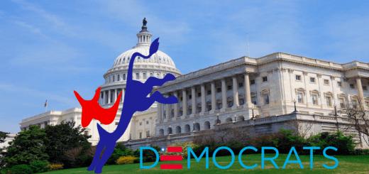 Can Democrats win back the U.S. Senate?