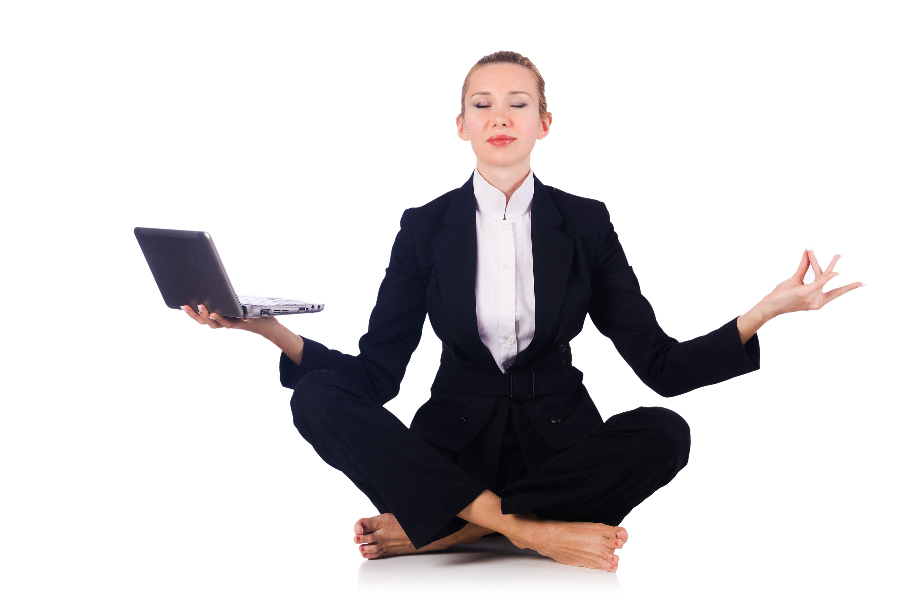 Successful Women Executives In Business Intelligence. White Pub Table. Makeup Desk Mirror. Black And White Desks. Slim Desk. Black Leather Coffee Table. Small Parts Storage Drawers. Teeter Inversion Tables. Wooden Lateral File Cabinets 2 Drawer