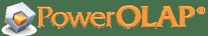 logo_noV14_horizontal