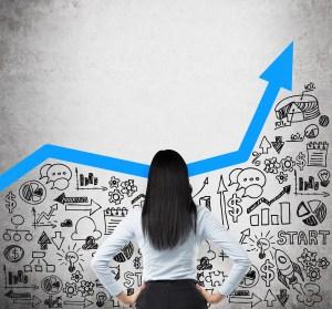 Data Planning, Big Data