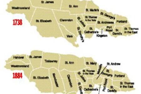 fourmaps