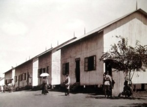 Nairobi's first school near railway station nicholls blog