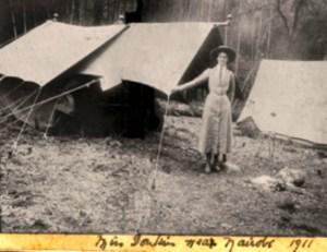 blog nicholls miss donkin camping near nairobi