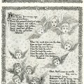OldDesignShop_FreeDec1900ChristmasChorus
