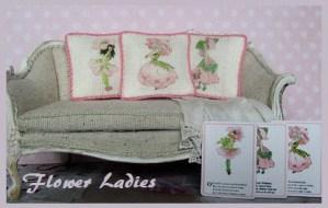 Cushions & Prints 45