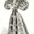 OldDesignShop_DelineatorFashionsForMarch1895