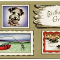OldDesignShop_BirthdayMasculineGreetingCard