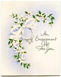 OldDesignShop_EngagementGiftCard