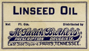 vintage drug store label, old poison label, pharmacy medical antique packaging, vintage ephemera graphic