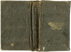antique book cover, vintage texture, shabby ephemera printable, digital texture image, grunge graphics free