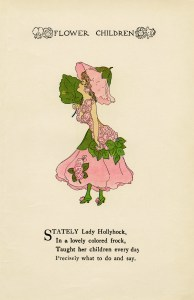 OldDesignShop_FlowerChildHollyhockPage