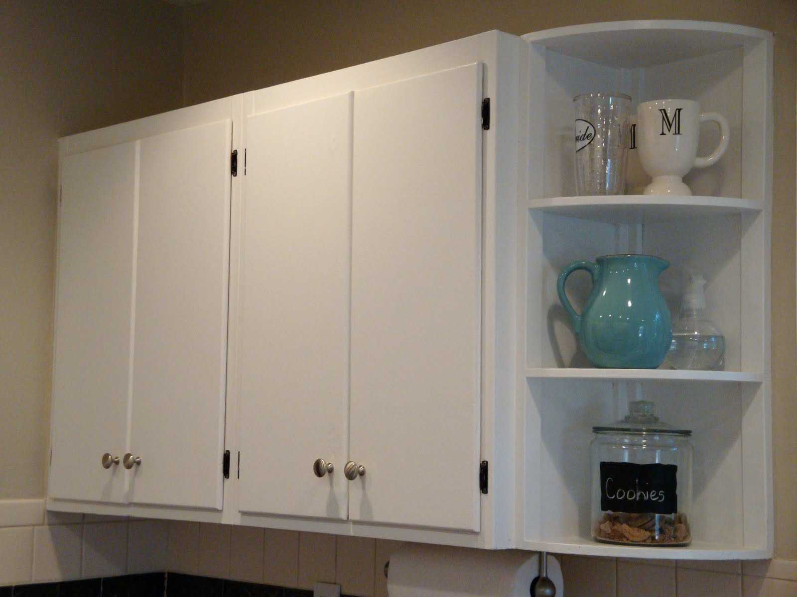 discount kitchen cabinets to improve your kitchens look inexpensive kitchen cabinets beadboard discount white kitchen cabinets