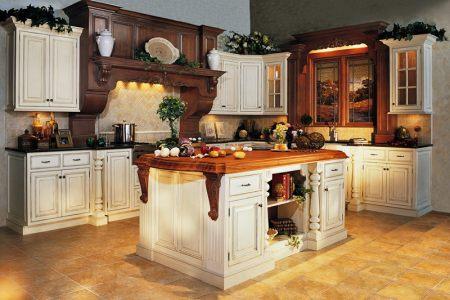 best custom kitchen cabinets ideas