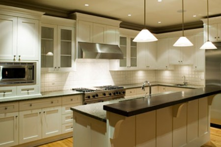 best quality white kitchen cabinets