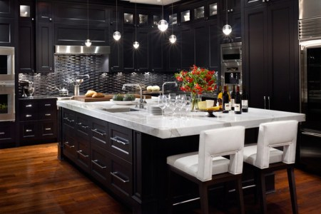 modern kitchens ideas