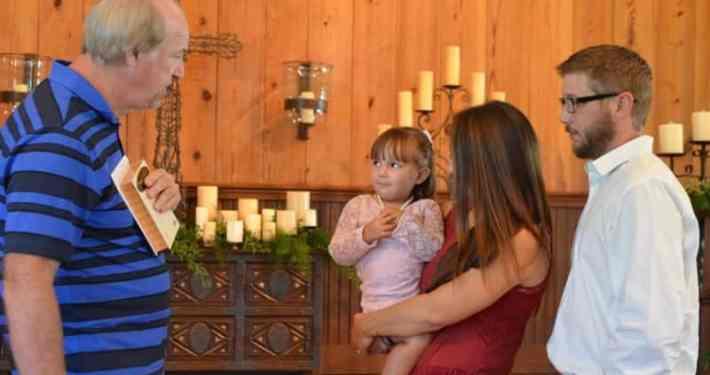 baptism-chapel-hall-old-glory-ranch