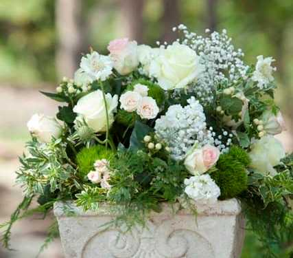 baptism-flowers-blanco-river-old-glory-ranch