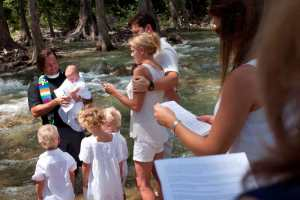 sacred-family-celebrations