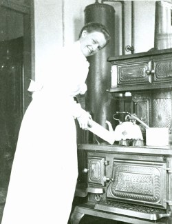 Small Of Victorian Kitchens Pictures