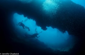 Nusa Laut - Amed