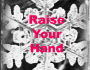 raise-your-hand
