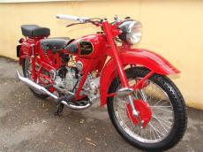 DSC00199