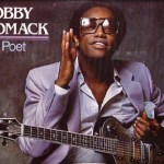 Bobby Womack - If You Think Your Lonely Now