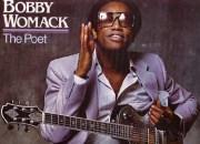 bobby-womack-poet