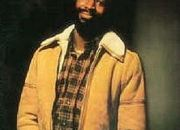 Teddy_Pendergrass_i_just_called_to_say