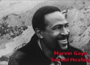 marvin_gaye_sexual_healing