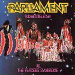 Parliament - Flash Light
